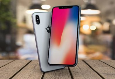 The 2020 iPhone could include a Qualcomm on-screen fingerprint sensor