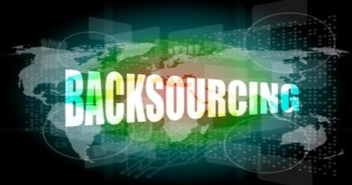 Back Sourcing: Why it can benefit start-ups in their business operation?