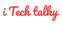 i Tech Talky
