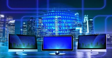 Computer Networks: 7 Most Common Ones That You Should Know