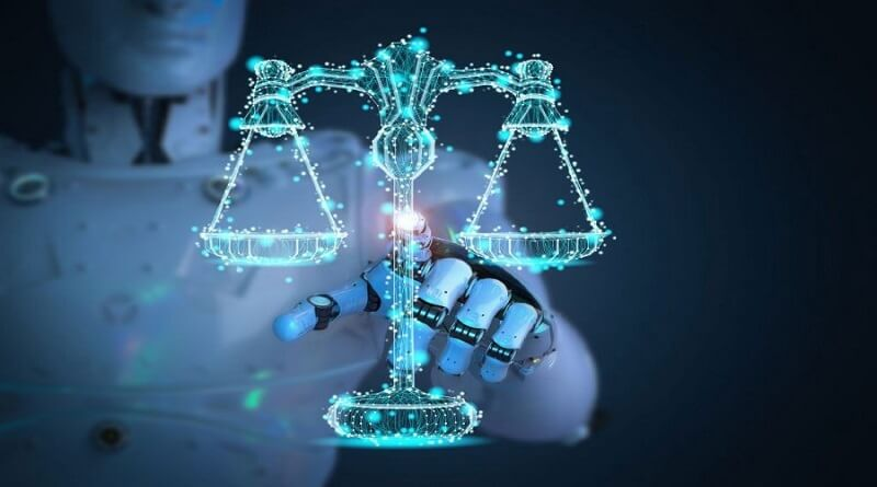 How Artificial Intelligence is Preventing Crime