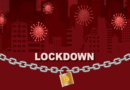 The Potential of Technology to comprise The Lockdown