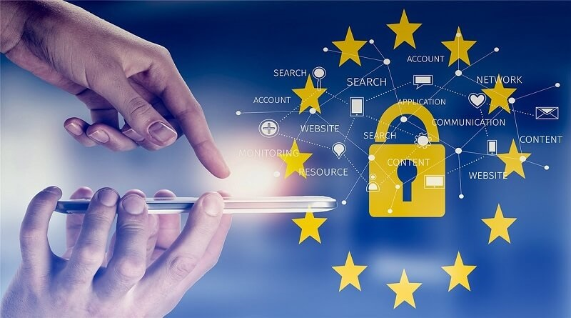 Best Data Security Solutions 2020