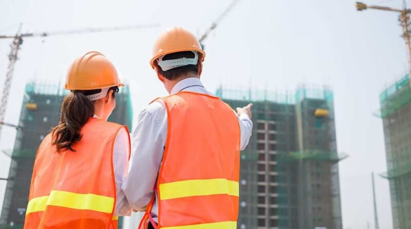 Manage Change Order Process in Construction (1)