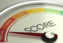 The 6 Principles Of Credit Scores You Ought To Know