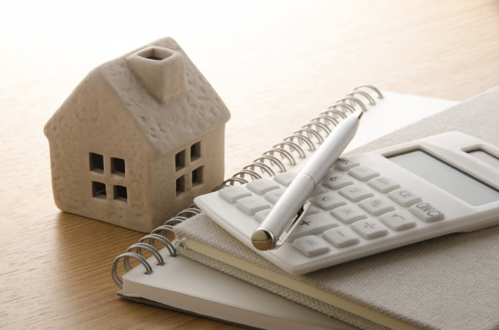 Can You Apply for a Loan Against Property Without Any Income Proof?