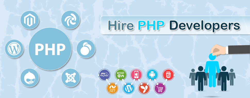10 Things to do Before Hiring PHP Web Development Company