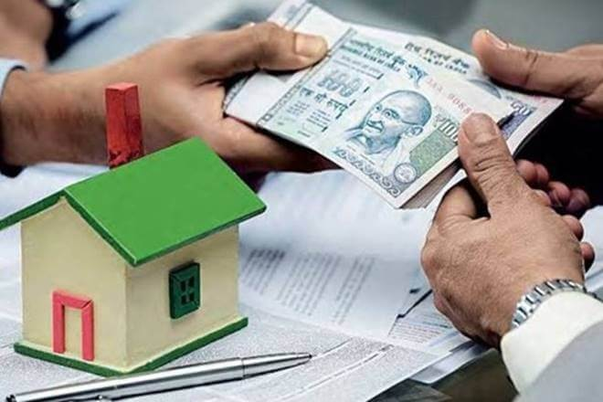 How the Pre-Approval Process of Loan Against Property Works?
