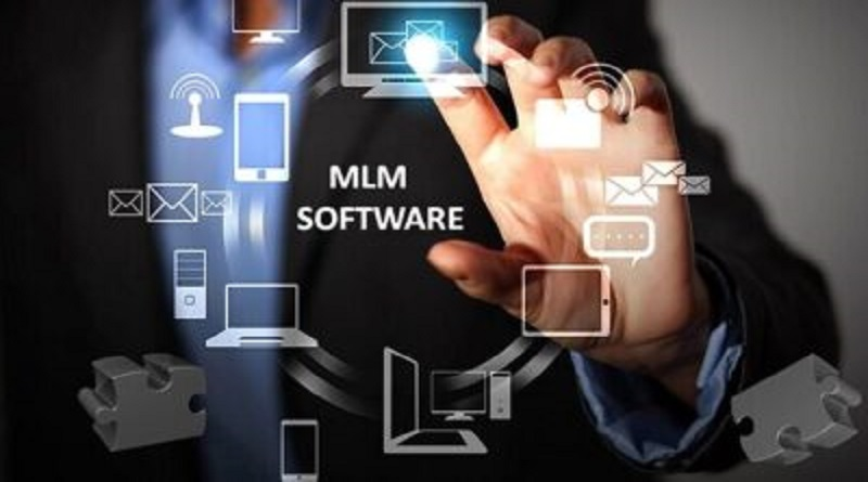 Why you hire a MLM software development company?