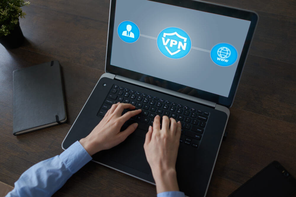 What Makes Of Using Anonymous VPN Is Important?