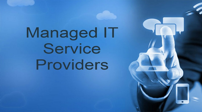 Why IT Managed Services Are Important For Your Business ?