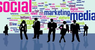 Best Digital Marketing Skills to learn in Chennai