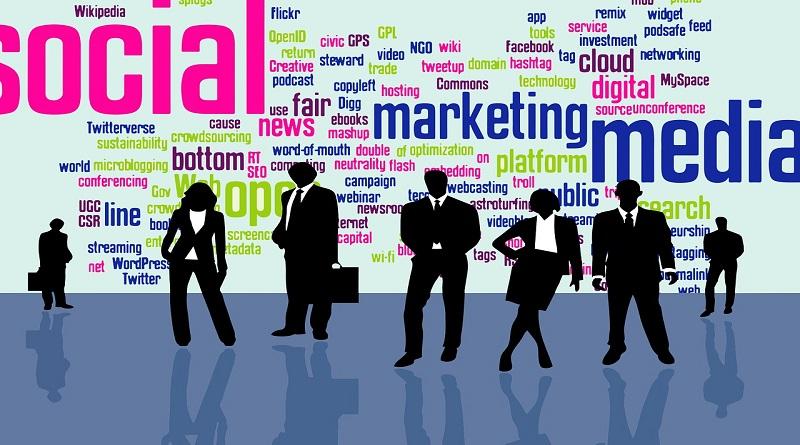 Best Digital Marketing Skills to learn in Chennai