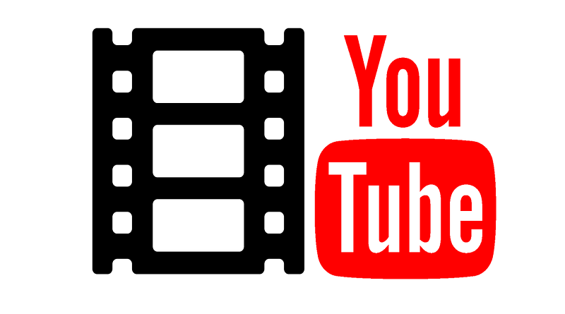 Top 5 Biggest Competitors Of Youtube That You Should Know About
