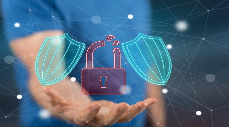Third-Party Data Breaches and How to Counter Them in 2021