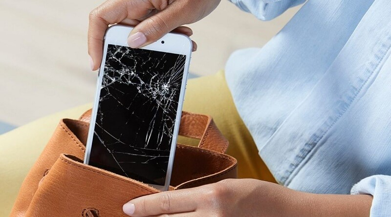 Cell Phone Repairs Are Better Than Purchasing New One
