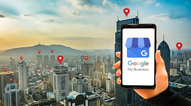 The Importance Of Using Google My Business For Small Business Owners