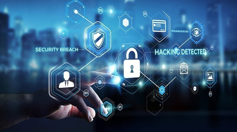 things startups need to know about cybersecurity