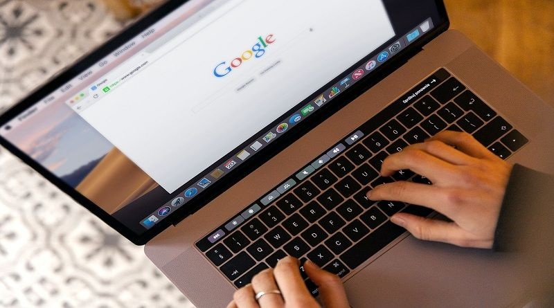The best Google Chrome extensions 2021: do more with your browser