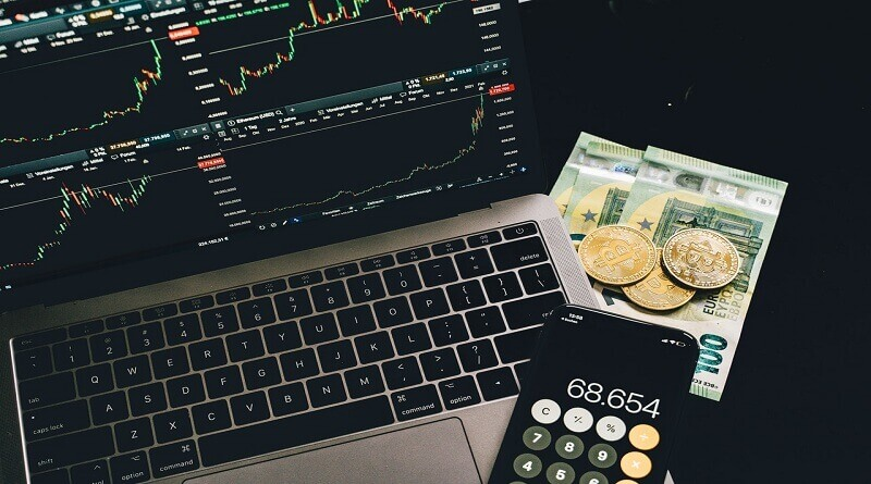 How to take the lessons related to currency trading
