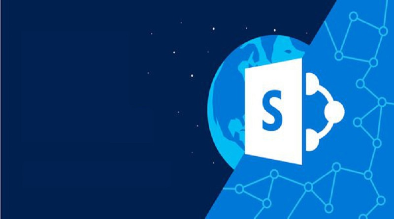 Top 4 steps you can launch a SharePoint intranet