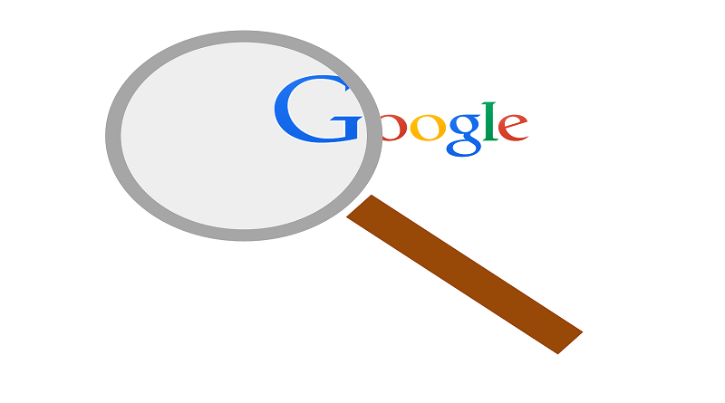 Google My Business: 7 Methods to Improve Your Local Ranking on Google