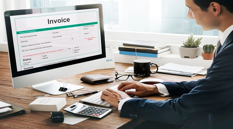 How Transforming Invoice Processing Digitally Change Things